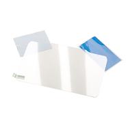 Trimble TSC7 Glass Screen Protector (121340-01-1)