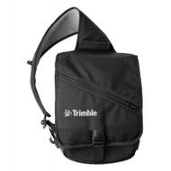 TSC7 Carrying Case Shoulder Bag (121354-01-1)