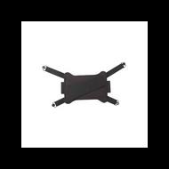 Trimble Kenai Hand Strap (ACCAA-260)