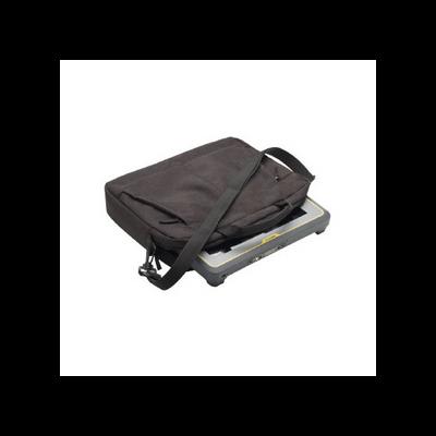Kenai Carrying Case (ACCAA-622)