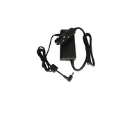 Trimble Kenai Vehicle Charger (12V/24V) (ACCAA-682)