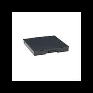 Kenai Standard Battery 49 WHr (ACCAA-118)