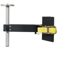 Sitepro Heavy-Duty Column Clamp (27-4852-16)