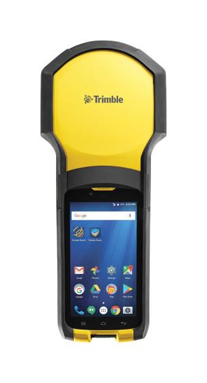 Trimble TDC150 Front | Precision Laser & Instrument