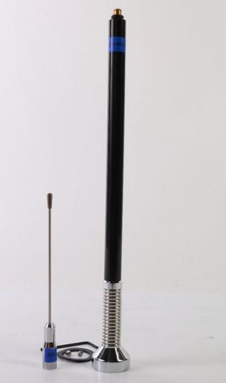 Trimble Antenna - Unity Gain, 450-470MHZ (51870-50-70)