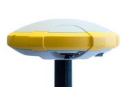 Trimble R4s GNSS System | Precision Laser & Instrument