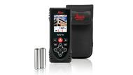 Leica DISTO X4 Distance Meter | Precision Laser & Instrument