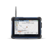 Spectra Geospatial ST10 Tablet | Precision Laser & Instrument