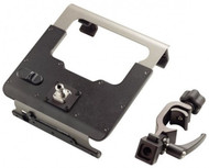 Spectra Precision ST10 Tablet Pole Mount w/ Quick Release (670101-12) | Precision Laser & Instrument