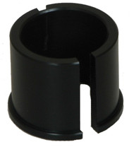 Seco 1-inch Pole Claw Clamp Adapter (D11145) | Precision Laser & Instrument