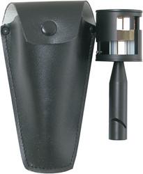 Seco Double Right Angle Prism (4900-00) | Precision Laser & Instrument