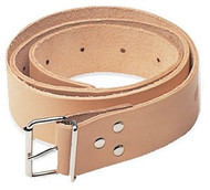 "Leather Works 2"" Leather Belt (38-54) (BL-2X) 
