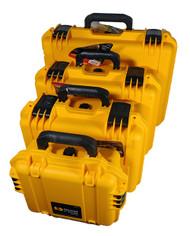 Pelican Storm Case (iM Series) iM2050 iM2100 iM2200 iM2400 | Precision Laser & Instrument