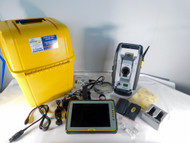 Trimble RTS655 package w/ Kenai Tablet Package