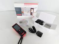 Leica Disto D810 Touch (Open Box Demo Unit)