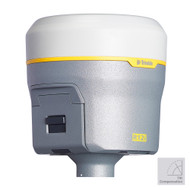 Trimble R12i GNSS System