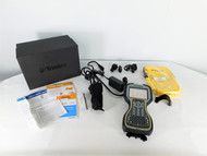 Pre-Owned Trimble TSC3-01-1012 Data Collector (with TA-GENSURV-P)