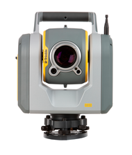Trimble SX12 3D Scanning Robotic Total Station