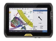 T100 Rugged Tablet