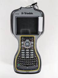 Pre-Owned Trimble TSC3 with Trimble Access (v2017.24) (Demo Unit)