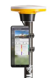 Trimble DA2 Catalyst GNSS Receiver