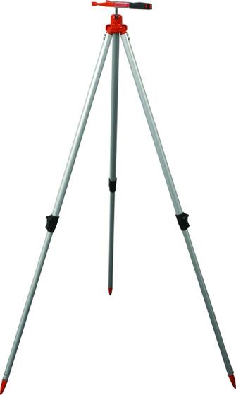 Prism Pole Tripod
