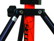 Mini Tripod - Clamp