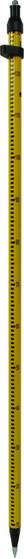 Snap-Lock Aluminum Rover Rod
