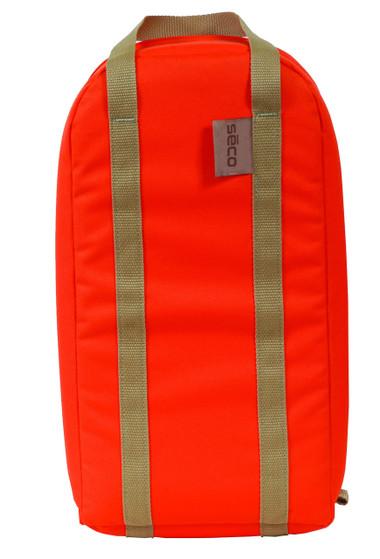 Extra Tall Prism Bag