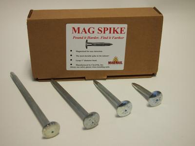 MagSpike | ChrisNik | Precision Laser & Instrument