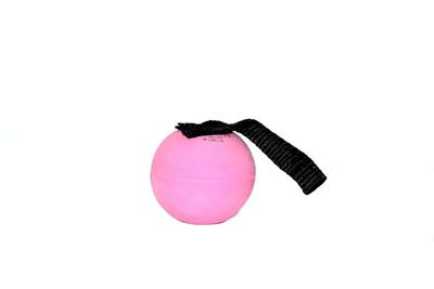 Tack Ball
