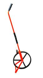 Single Wheel 32-300S