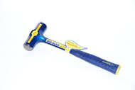 Engineer's Hammer, 48 oz.