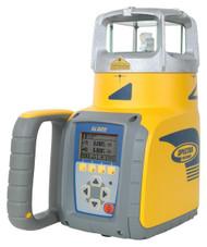 GL622N Side | Precision Laser & Instrument