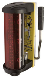LMR 240