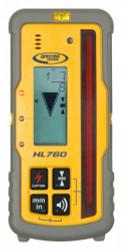 HL760