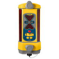 LR30W - Machine Receiver w/Remote Display