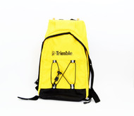 Trimble GIS GPS Receiver Backpack (39870) | Precision Laser & Instrument