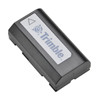 GNSS Receiver Li-ion Battery | R6 R8 MT1000 SP-80 SPS 5700 5800