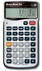 Measure Pro - 4020