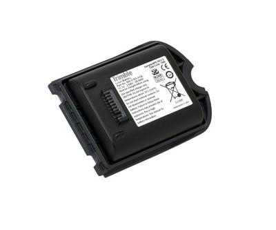 TSC3 Rechargeable Battery