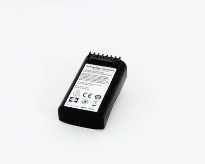 Nomad Rechargeable Lithium-Ion Battery Module