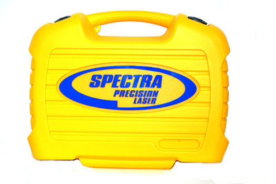 LL300 Carrying Case
