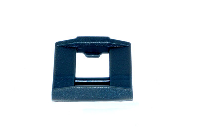 Clip/Latch for Hard Carrying Cases