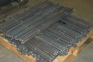 Rebar (bundled)
