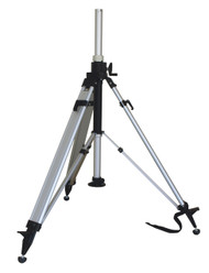 Indusrial Scanner Tripod