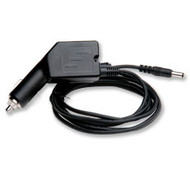 Geo7X & 6000 Series Vehicle Charger