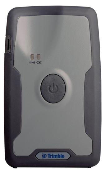 Trimble R1 GNSS Receiver (102020-00)   Precision Laser & Instrument