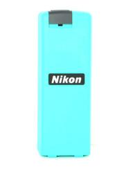 Nikon BC-65