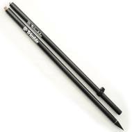 Trimble 2.0m Carbon Fiber Range Pole without Bipod (43169-10) | Precision Laser & Instrument